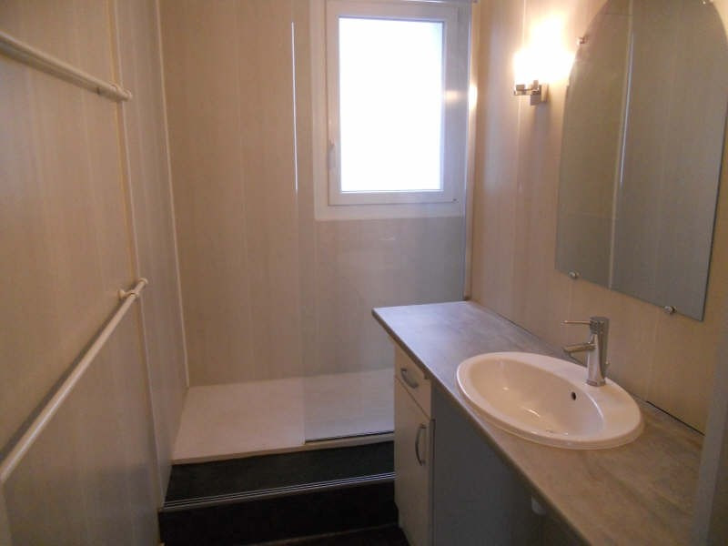 Vente appartement Royan 168950€ - Photo 5