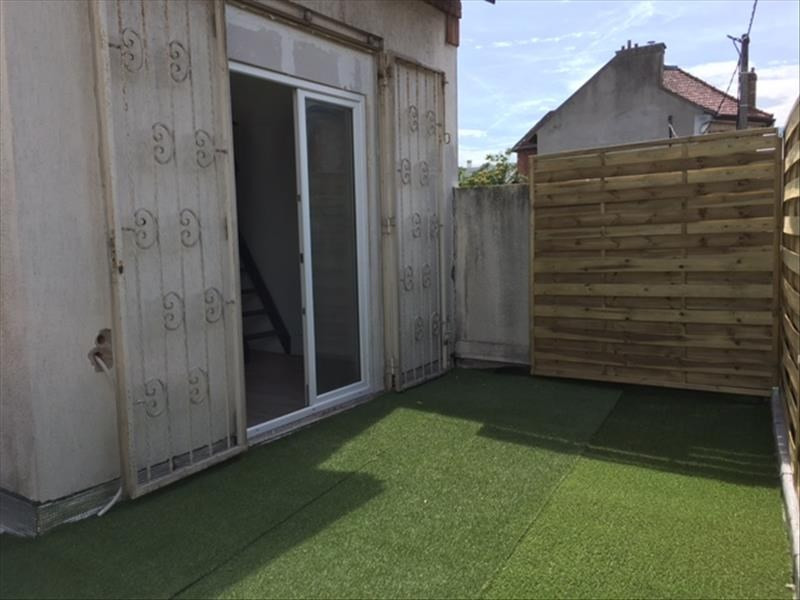 Vente appartement Colombes 395000€ - Photo 3