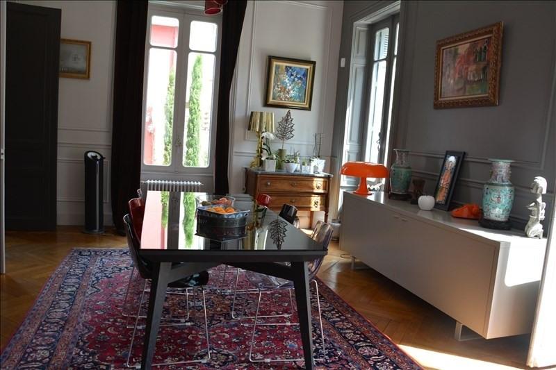 Vente de prestige maison / villa Mazamet 420000€ - Photo 4