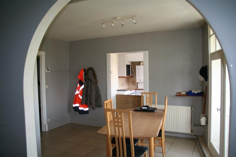 Vente immeuble St omer 159000€ - Photo 3