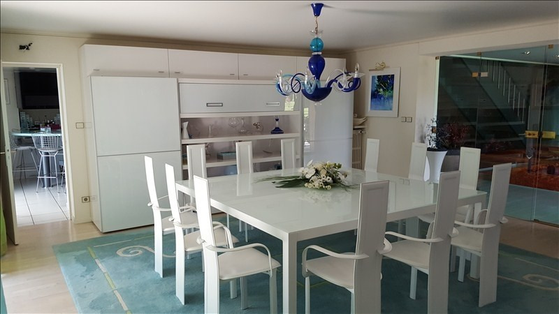 Deluxe sale house / villa Castelsarrasin 556500€ - Picture 4
