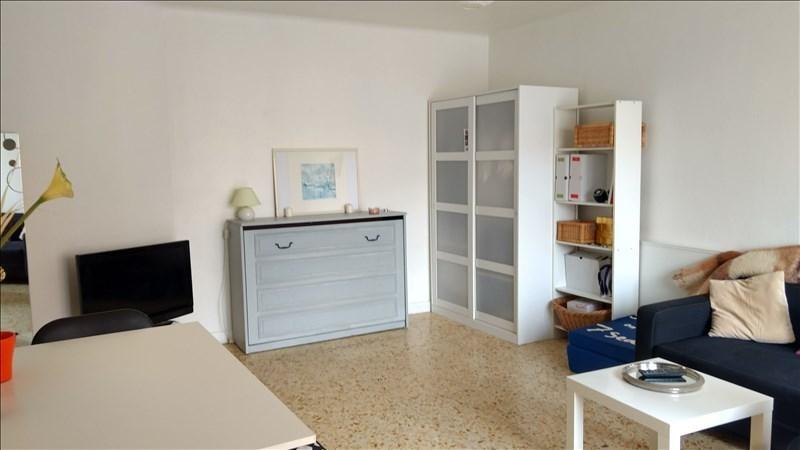 Продажa квартирa Vallauris 93340€ - Фото 3