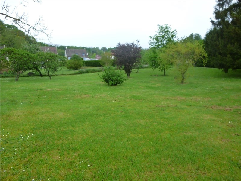Sale site Soissons 88 000€ - Picture 1