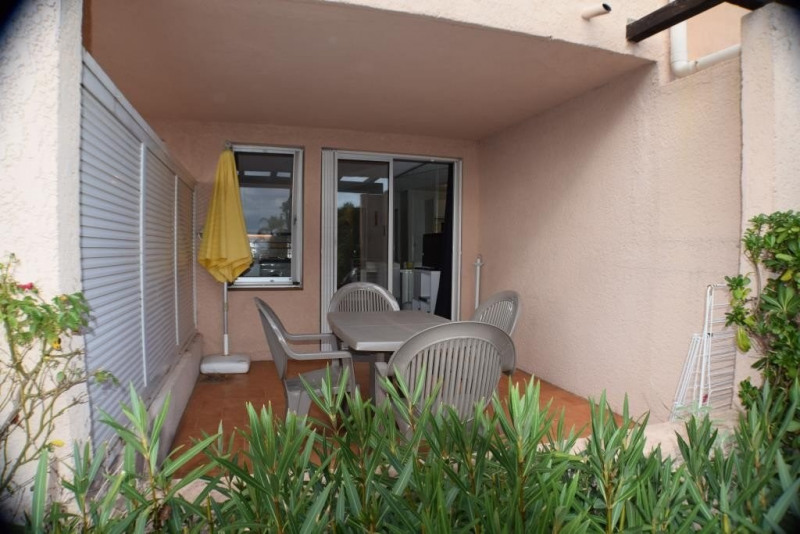 Vente appartement Ste maxime 157 000€ - Photo 9