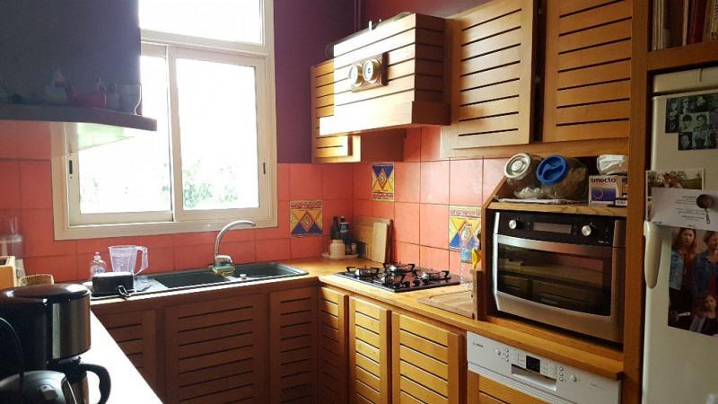 Venta  casa La rochelle 546000€ - Fotografía 6