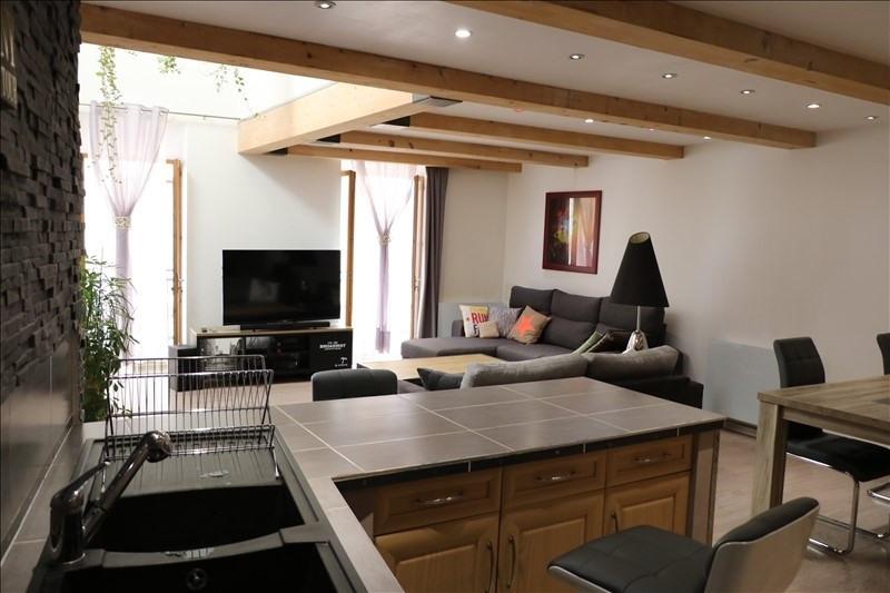 Sale house / villa Montelimar 158000€ - Picture 1