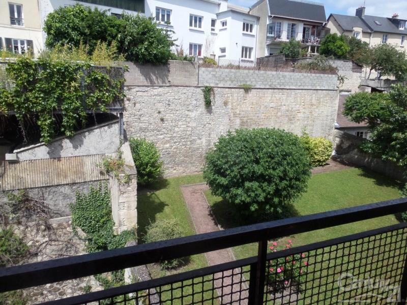 Location appartement 14 442€ CC - Photo 6