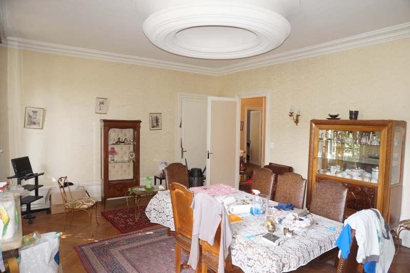 Vente appartement Vienne 299000€ - Photo 4