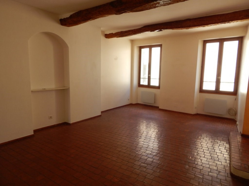 Vente appartement Salernes 133 000€ - Photo 2