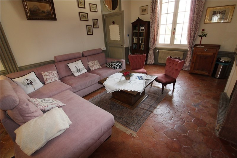 Vente appartement Chartres 181 000€ - Photo 4