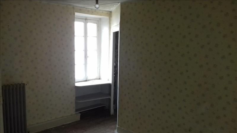 Vente maison / villa Croix chapeau 184000€ - Photo 7