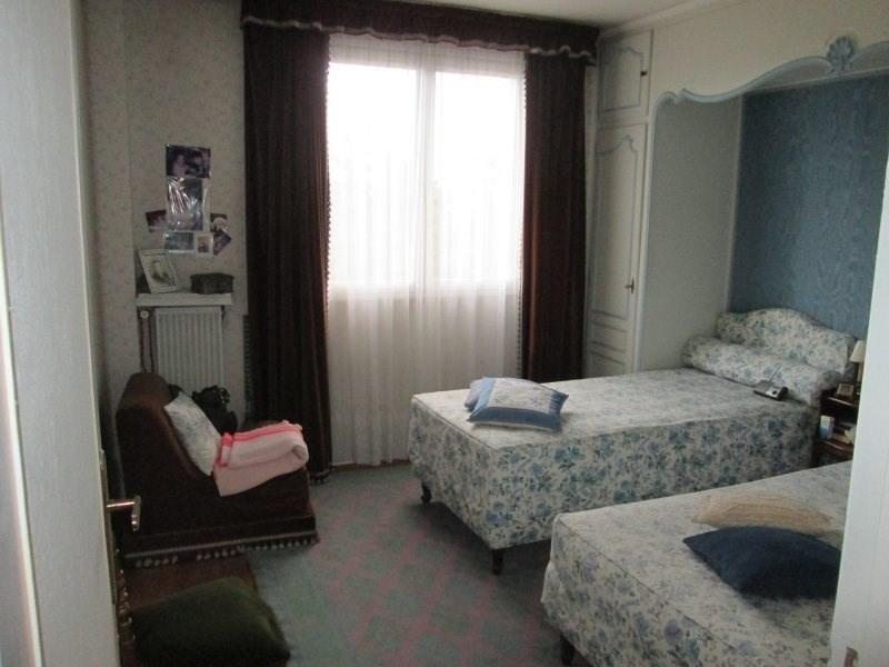 Vente appartement Choisy le roi 242000€ - Photo 9