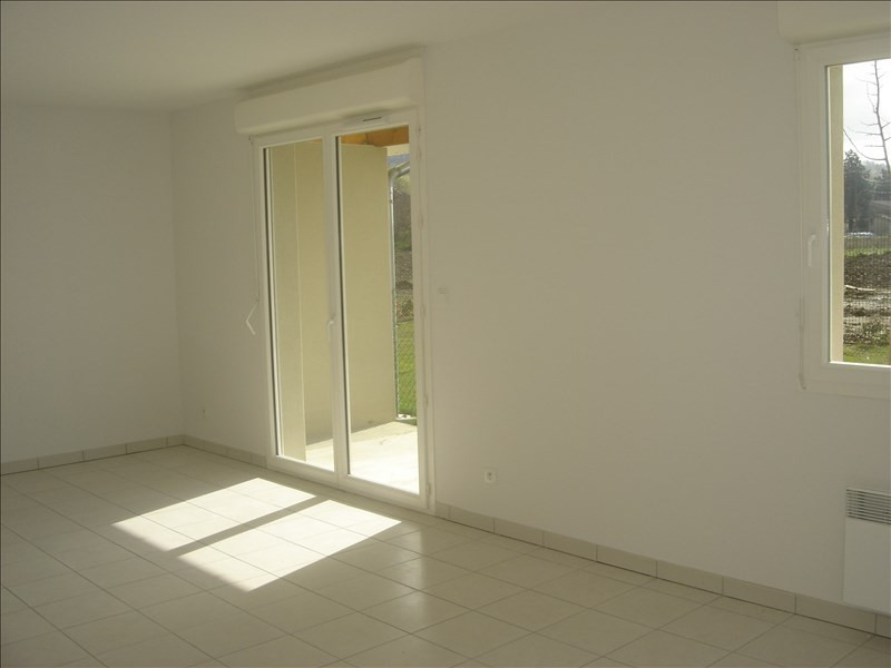 Vente appartement Grisolles 104 000€ - Photo 4