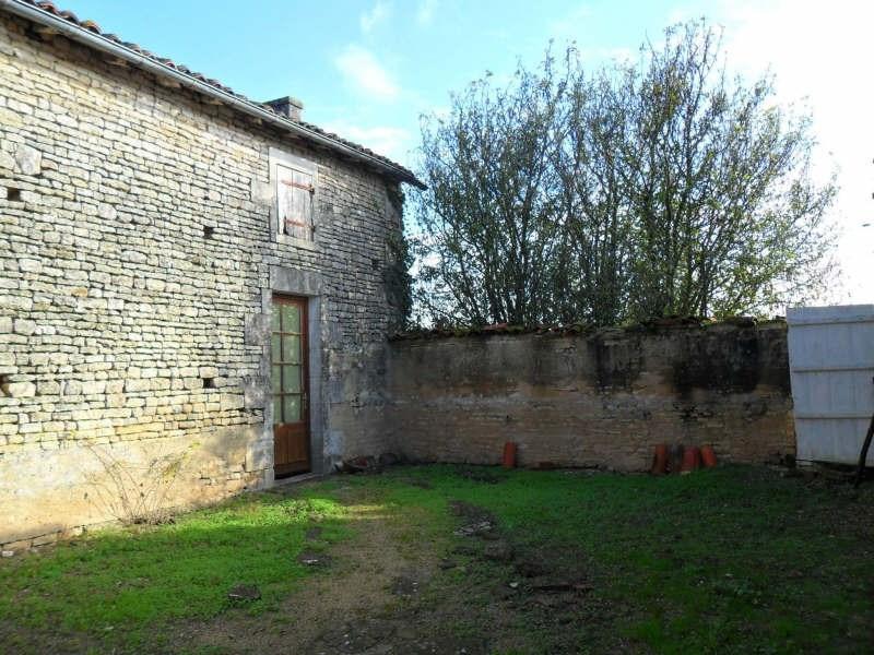 Sale house / villa Haimps 127800€ - Picture 3