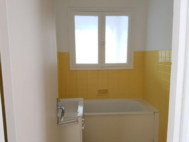 Verkoop  appartement Aix-en-provence 280000€ - Foto 8