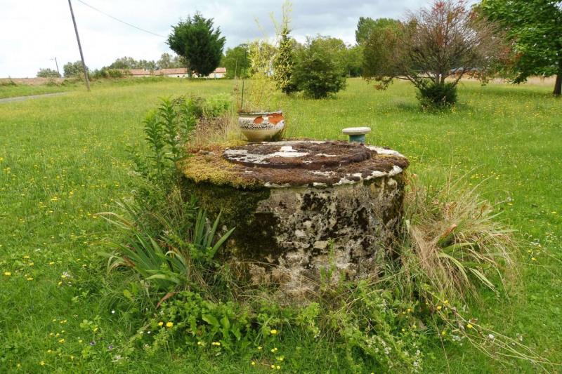 Vente maison / villa Saint vincent le paluel 212000€ - Photo 10