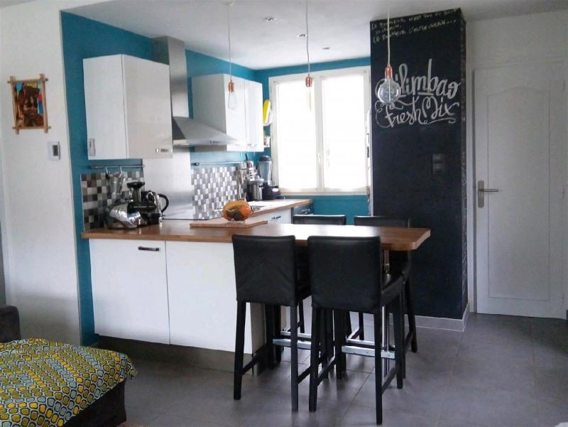 Vente maison / villa Beauchamp 325500€ - Photo 3