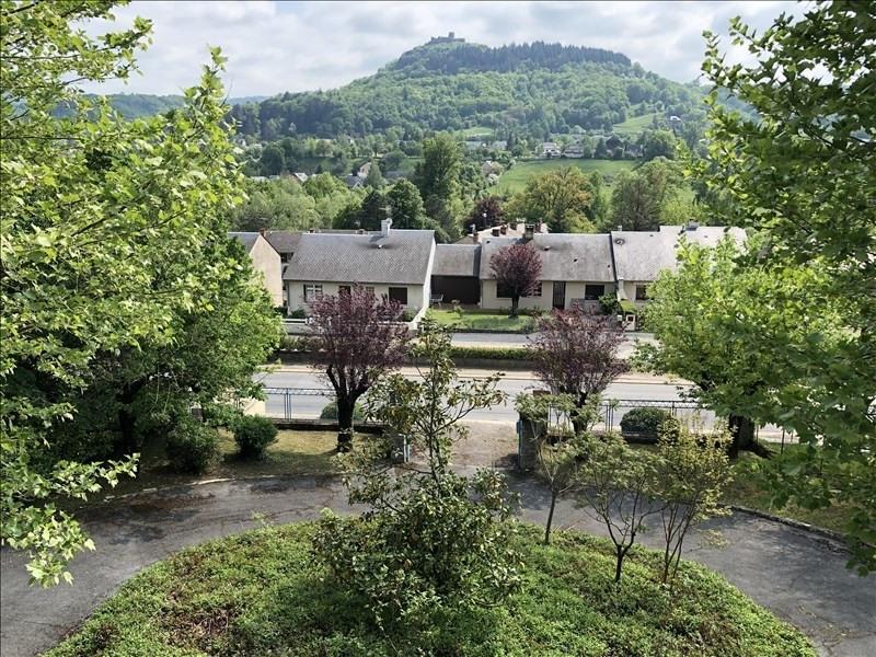 Vente maison / villa Espalion 98000€ - Photo 3