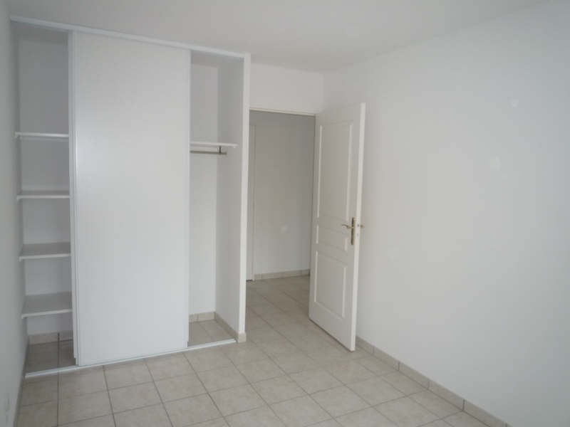 Location appartement Limoges 510€ CC - Photo 4
