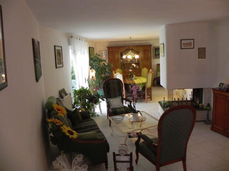 Sale house / villa St quay perros 312000€ - Picture 2