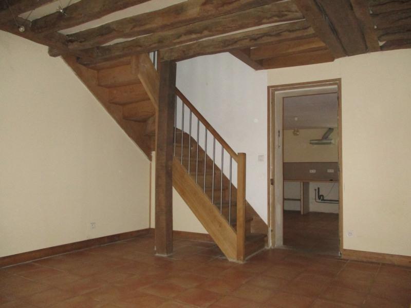 Location appartement Villers cotterets 590€ CC - Photo 2