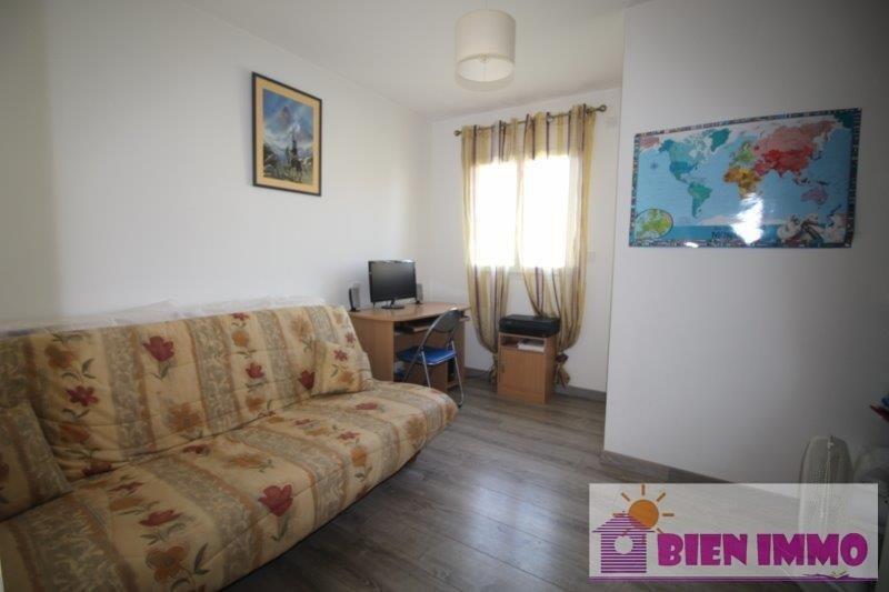 Vente maison / villa Saujon 344850€ - Photo 10