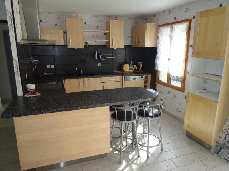 Sale house / villa Villers cotterets 204000€ - Picture 4
