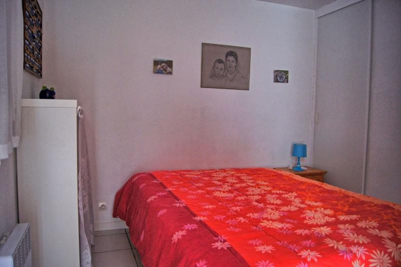 Sale house / villa Saint palais sur mer 262500€ - Picture 5