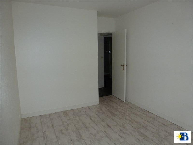 Location appartement Chatellerault 575€ CC - Photo 6