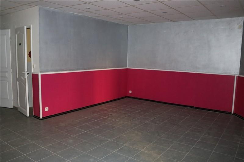 Sale building Peyrolles en provence 254800€ - Picture 2