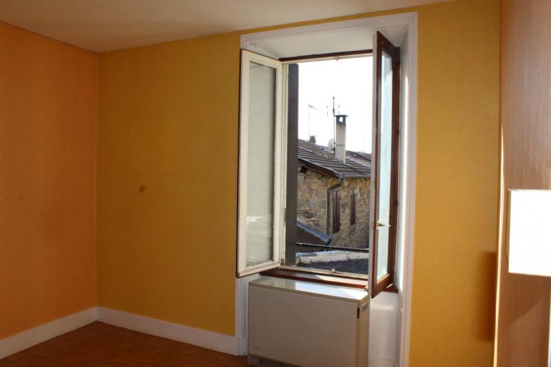 投资产品 大楼 Craponne sur arzon 200000€ - 照片 11