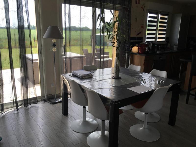 Sale house / villa Châlons-en-champagne 239900€ - Picture 3