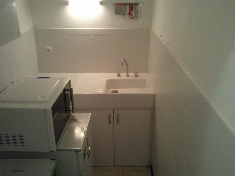 Location appartement Laguiole 310€ CC - Photo 3