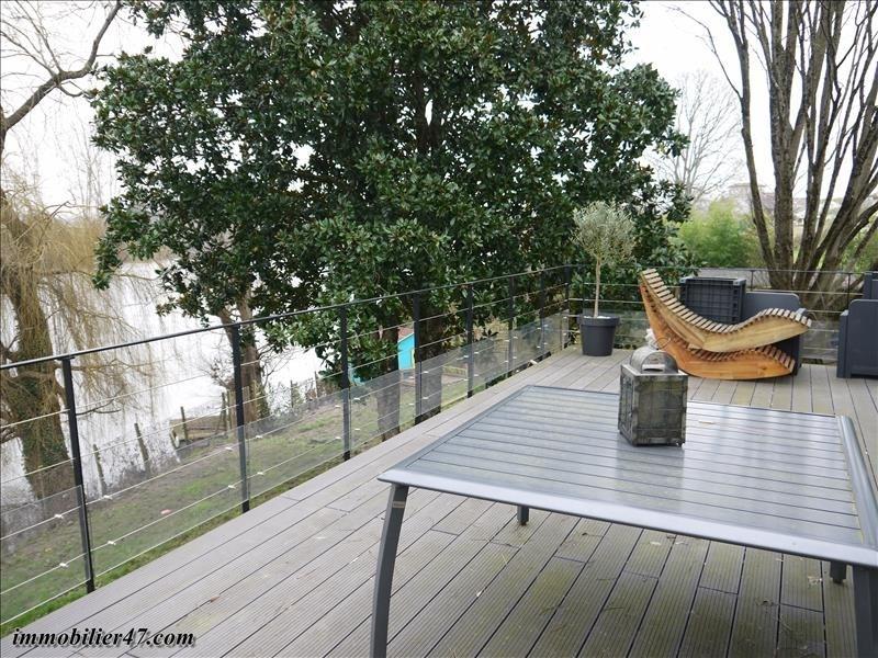Vente maison / villa Castelmoron sur lot 214000€ - Photo 18