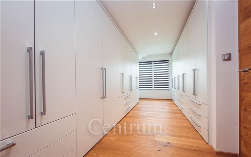 豪宅出售 住宅/别墅 Faulback 980000€ - 照片 5