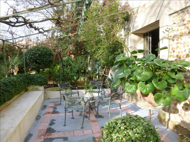 Vente de prestige maison / villa Gallician 800000€ - Photo 1