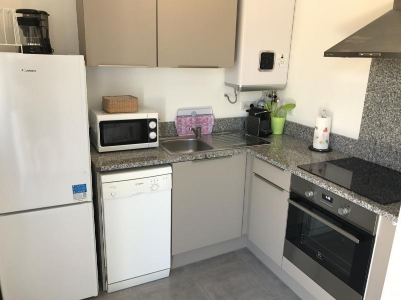 Vendita appartamento Propriano 175000€ - Fotografia 3