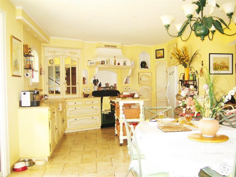 Vente de prestige maison / villa Seillans 750000€ - Photo 11