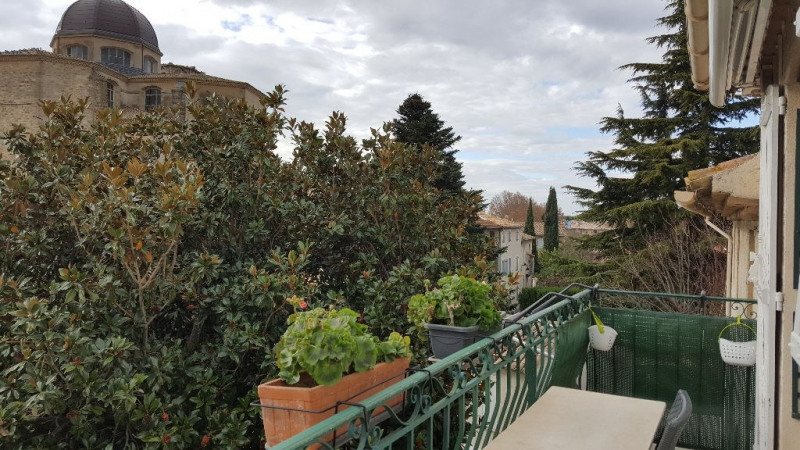 Vente appartement Lambesc 260 000€ - Photo 2
