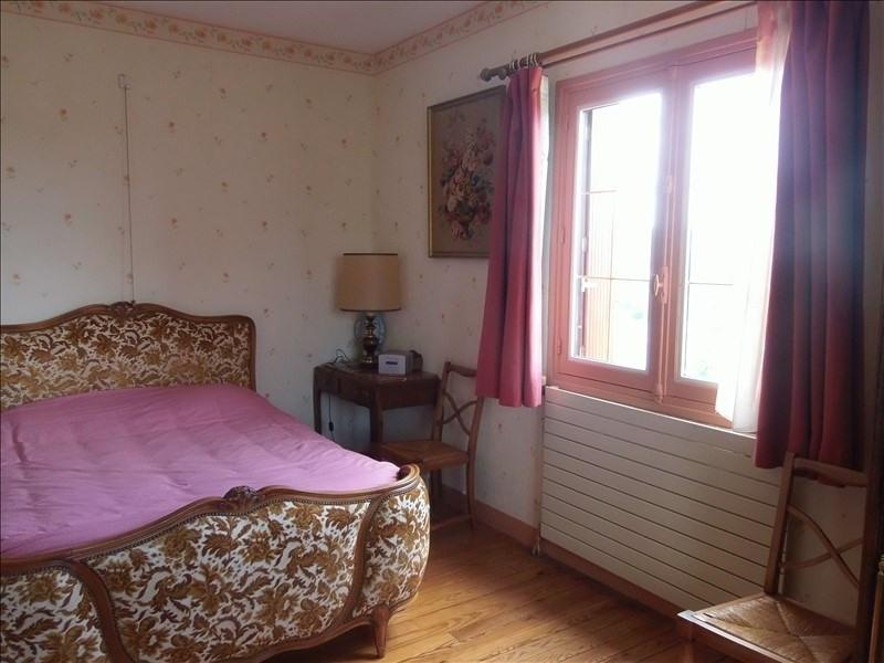 Sale house / villa Villers sur mer 422000€ - Picture 10