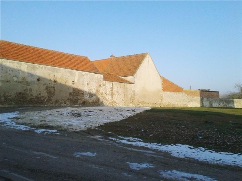 Vente maison / villa La ferte sous jouarre 340000€ - Photo 11