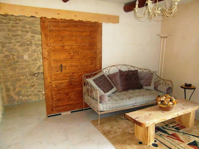 Immobile residenziali di prestigio casa Orange 799000€ - Fotografia 8
