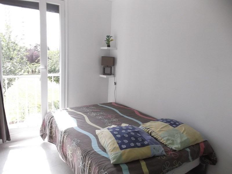 Vente appartement Chelles 152000€ - Photo 5