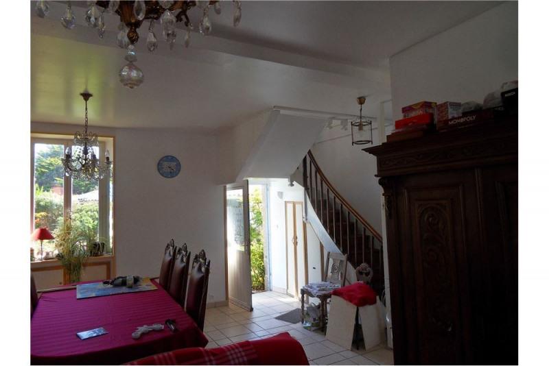 Vente maison / villa Porspoder 223600€ - Photo 8