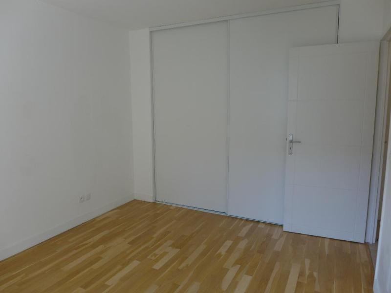 Rental apartment Lyon 8ème 751€ CC - Picture 9