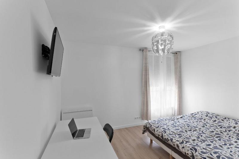 Vente appartement Beauvais 312000€ - Photo 4