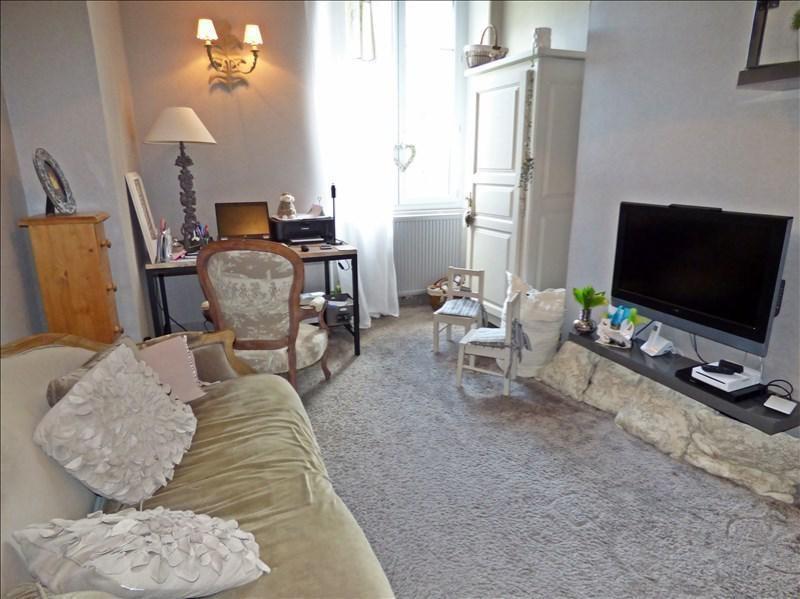 Immobile residenziali di prestigio appartamento Aix les bains 585000€ - Fotografia 5