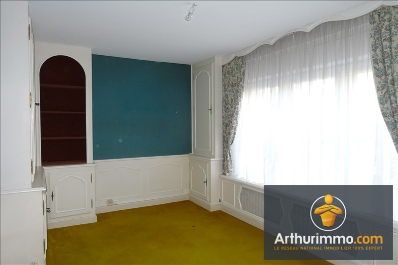 Vente maison / villa Ploufragan 183 750€ - Photo 7