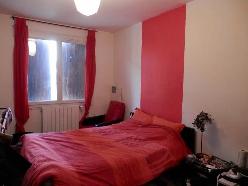 Verhuren  appartement Nimes 540€ CC - Foto 5