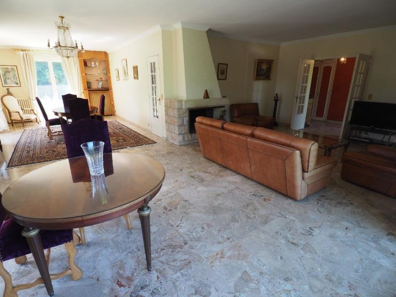 Sale house / villa La rochette 599000€ - Picture 3